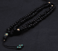 Tibetan Bodhi 108 Beads Malas - Sold Out