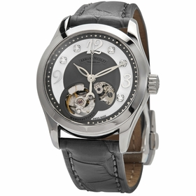 Armand Nicolet 9653A-GN-P953GR8 LL9 Ladies Automatic Watch