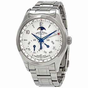 Armand Nicolet 9742B-AG-M9740 M02 Mens Automatic Watch
