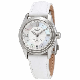 Armand Nicolet A151AAA-AN-P882BC8 M03-2 Ladies Automatic Watch