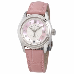 Armand Nicolet A151AAA-AS-P882RS8 M03-2 Ladies Automatic Watch