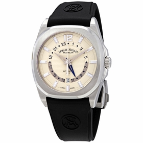 Armand Nicolet A653AAA-IV-GG4710N J09-2 Mens Automatic Watch