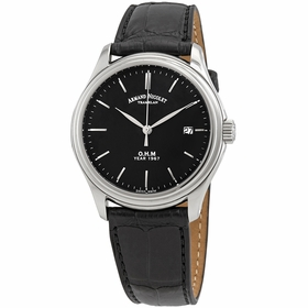 Armand Nicolet A780AAA-NR-PI0780NA L15 Mens Automatic Watch