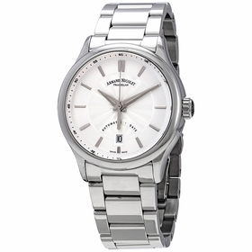 Armand Nicolet A840BAA-AG-M2850A M02-4 Mens Automatic Watch