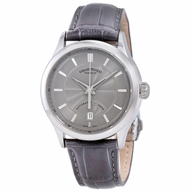 Armand Nicolet A840BAA-GR-P840GR2 M02-4 Mens Automatic Watch
