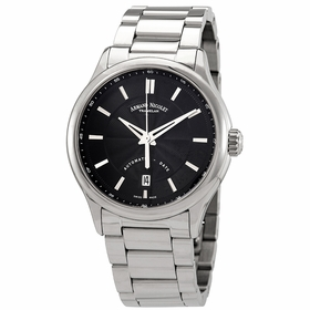 Armand Nicolet A840BAA-NR-M2850A M02-4 Mens Automatic Watch