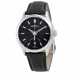 Armand Nicolet A840BAA-NR-P840NR2 M02 Mens Automatic Watch