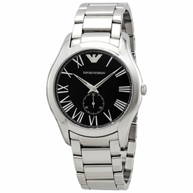 Emporio Armani AR11086 Valente Mens Quartz Watch