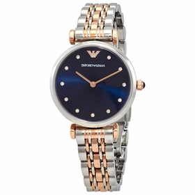 Armani AR11092  Ladies Quartz Watch