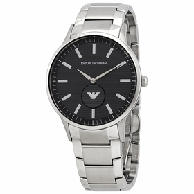 Emporio Armani AR11118  Mens Quartz Watch