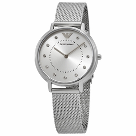 Emporio Armani AR11128  Ladies Quartz Watch