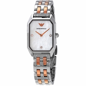 Armani AR11146 Giola Ladies Quartz Watch