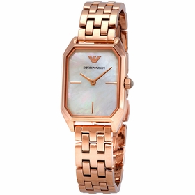 Armani AR11147 Giola Ladies Quartz Watch