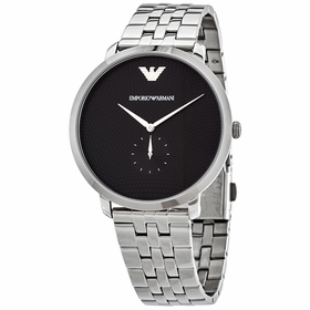 Emporio Armani AR11161 Modern Slim Mens Quartz Watch