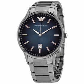 Emporio Armani AR11182 Renato Mens Quartz Watch