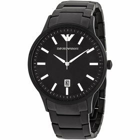 Emporio Armani AR11184 Renato Mens Quartz Watch