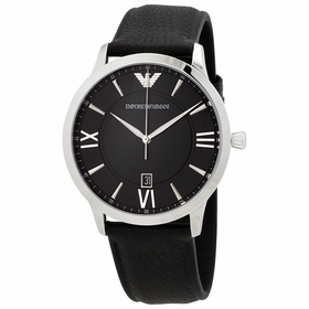 Emporio Armani AR11210 Giovanni Mens Quartz Watch