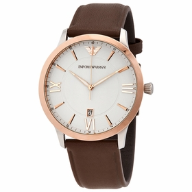 Emporio Armani AR11211 Giovanni Mens Quartz Watch