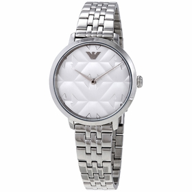 Emporio Armani AR11213 Modern Slim Ladies Quartz Watch