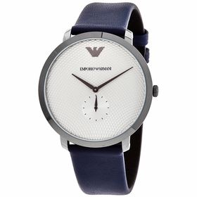 Armani AR11214 Modern Slim Mens Quartz Watch