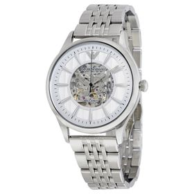 Emporio Armani AR1945 Dress Mens Automatic Watch