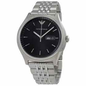Emporio Armani AR1977  Mens Quartz Watch