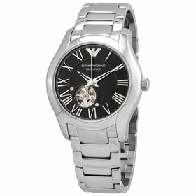 Armani AR60015  Mens Automatic Watch