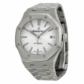 Audemars Piguet 15450ST.OO.1256ST.01 Royal Oak Unisex Automatic Watch