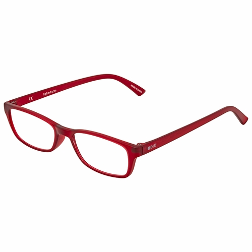 B+D 2400-14-10 Icon Unisex  Eyeglasses