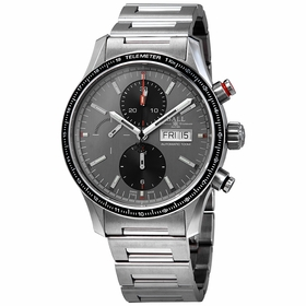 Ball CM3090C-S1J-GY Chronograph Automatic Watch