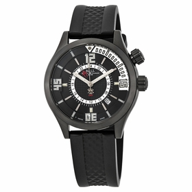 Ball DG1020A-PA-BKSL Automatic Watch