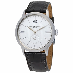Baume et Mercier A10218 Classima Mens Quartz Watch