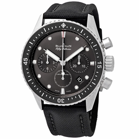 Blancpain 5200-1110-B52A Chronograph Automatic Watch