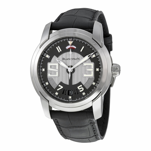 Blancpain 8805-1134-53B Automatic Watch