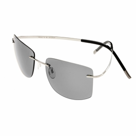 Breed 041SL Aero Mens  Sunglasses
