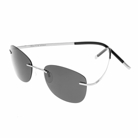Breed 043SL Adhara Mens  Sunglasses