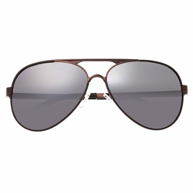Breed 046BN Genesis Unisex  Sunglasses
