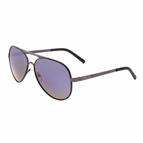 Breed 046GM Genesis Unisex  Sunglasses