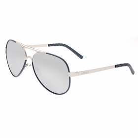 Breed 046SL Genesis Unisex  Sunglasses