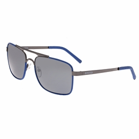 Breed 047GM Draco Unisex  Sunglasses