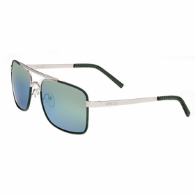 Breed 047SL Draco Unisex  Sunglasses
