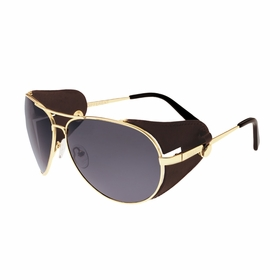 Breed 048BN Eclipse Mens  Sunglasses
