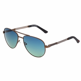 Breed 051BN Leo Mens  Sunglasses