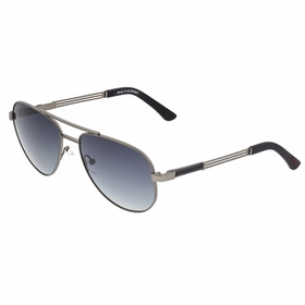 Breed 051GM Leo Mens  Sunglasses