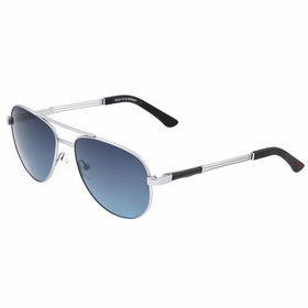 Breed 051SL Leo Mens  Sunglasses