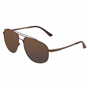 Breed 052BN Asteroid Mens  Sunglasses