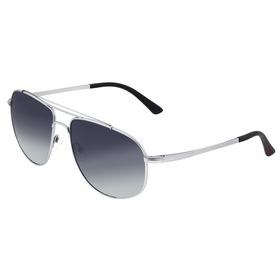 Breed 052SL Asteroid Mens  Sunglasses