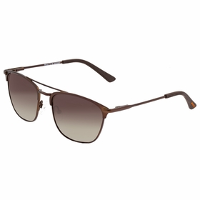 Breed 053BN Zodiac Mens  Sunglasses