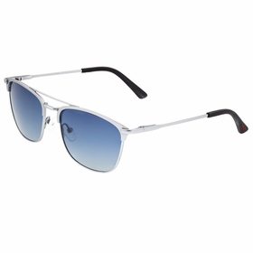 Breed 053SL Zodiac Mens  Sunglasses