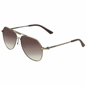 Breed 056BN Mount Mens  Sunglasses